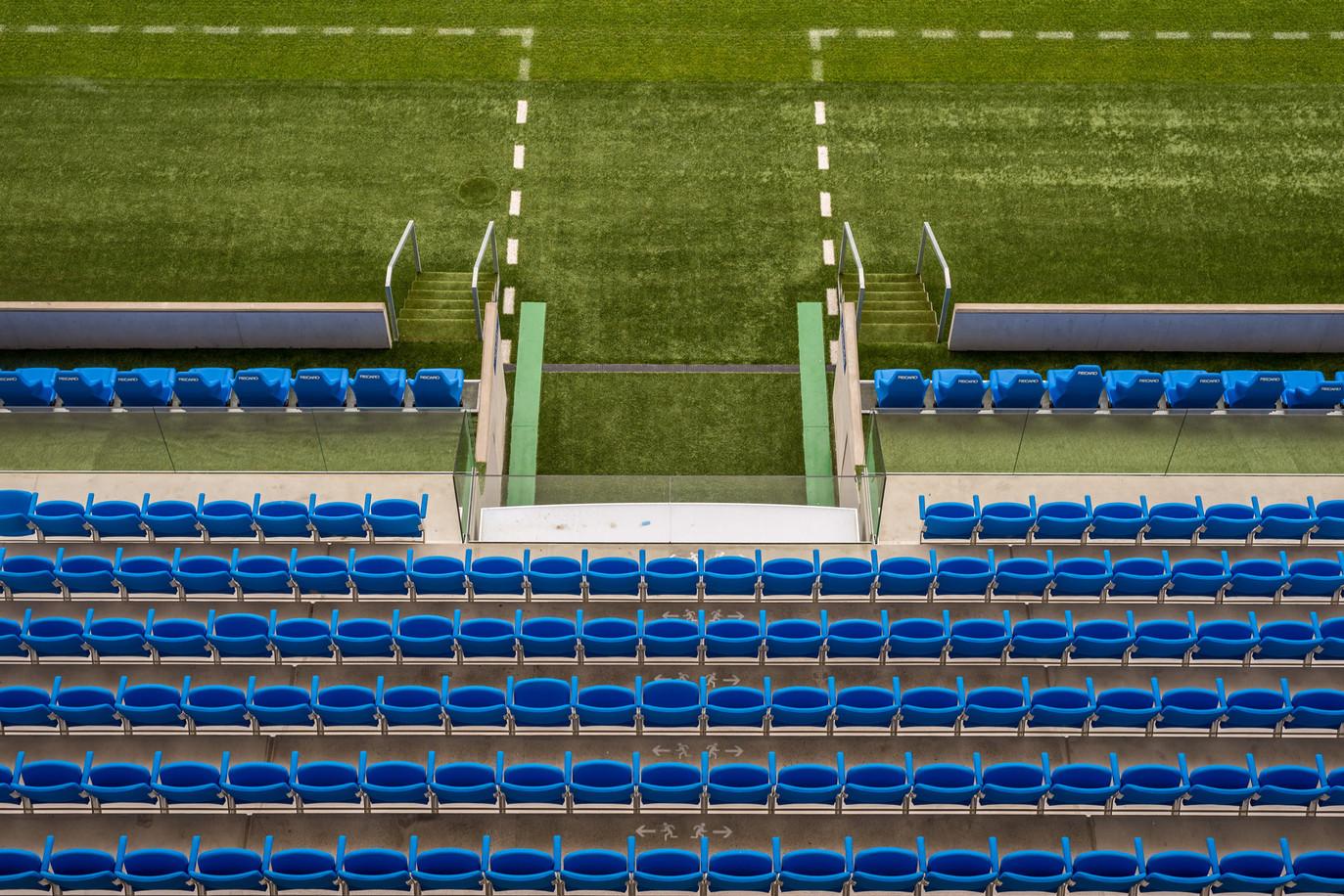 MTK_Stadion_PGY-167.jpg