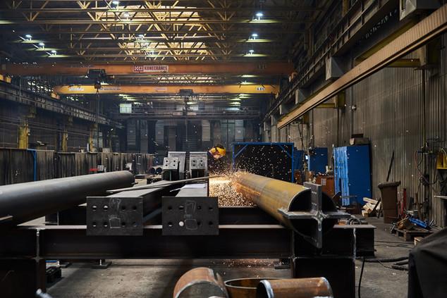 Gyár-112.jpg