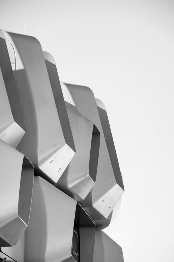 Argos-details-14.jpg
