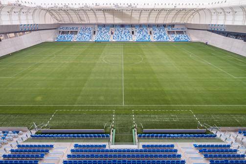 MTK_Stadion_PGY-160.jpg