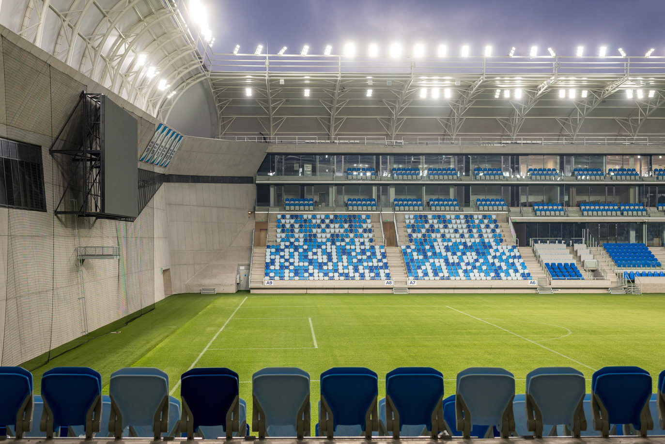 MTK_Stadion_PGY-270.jpg