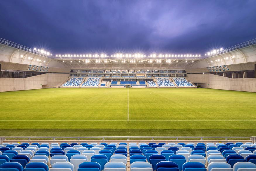 MTK_Stadion_PGY-266.jpg