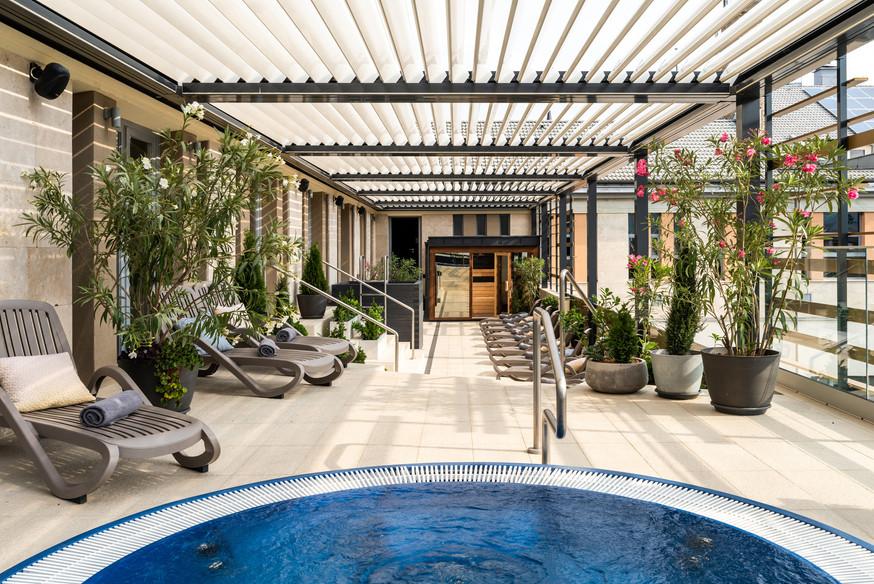 Bodrog Hotel-3.jpg