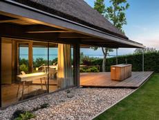 Dovecot - BORD Architectural Studio
