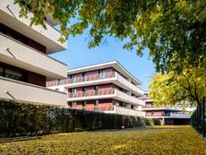 Bem Park - BORD Architectural Studio
