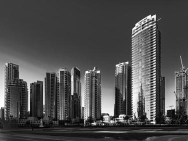 DubaiB&W-2.jpg