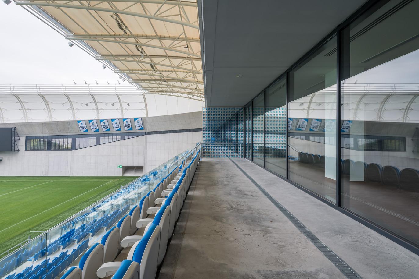 MTK_Stadion_PGY-141.jpg