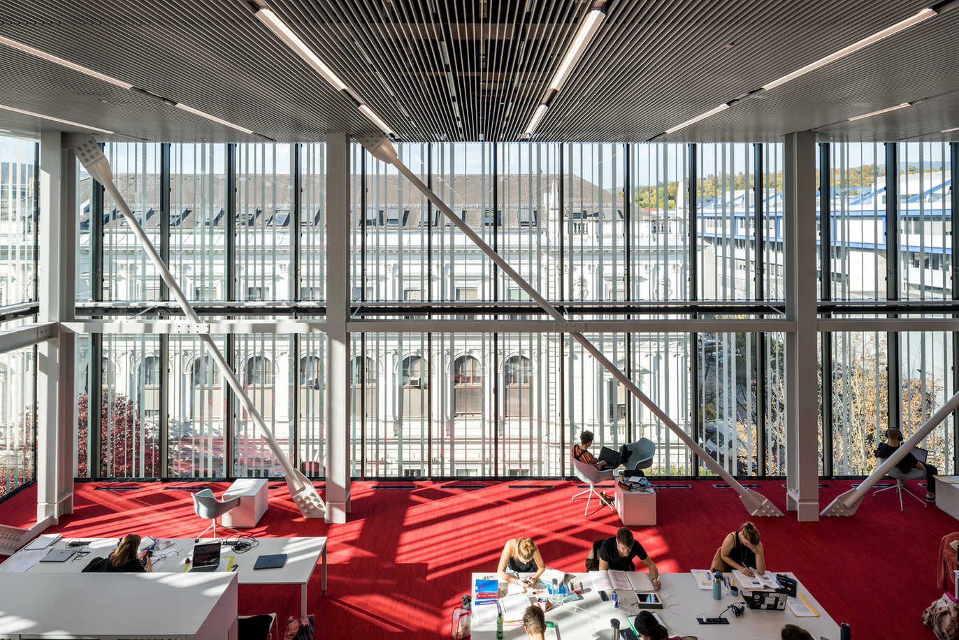 Library-19.jpg