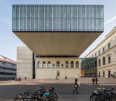 Library-290-Pano.jpg