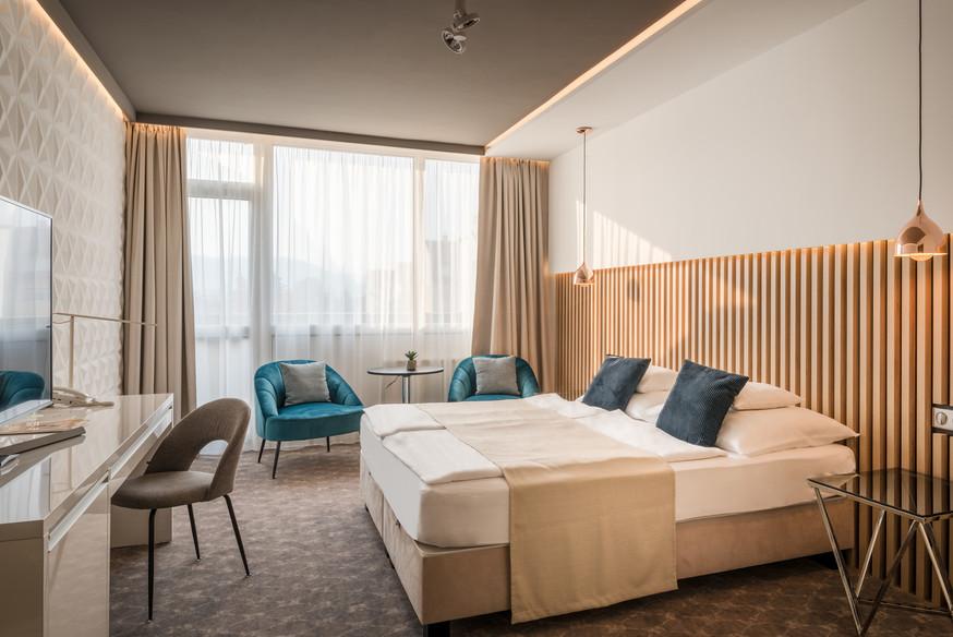 Bodrog Hotel-22.jpg