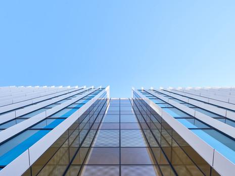 AGORA - MAKE Architects and Finta Studio