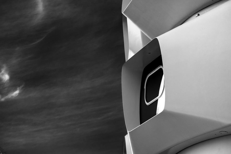 Argos-details-26.jpg
