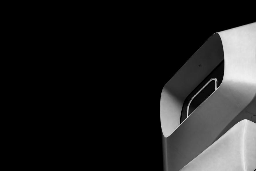 Argos-details-2.jpg