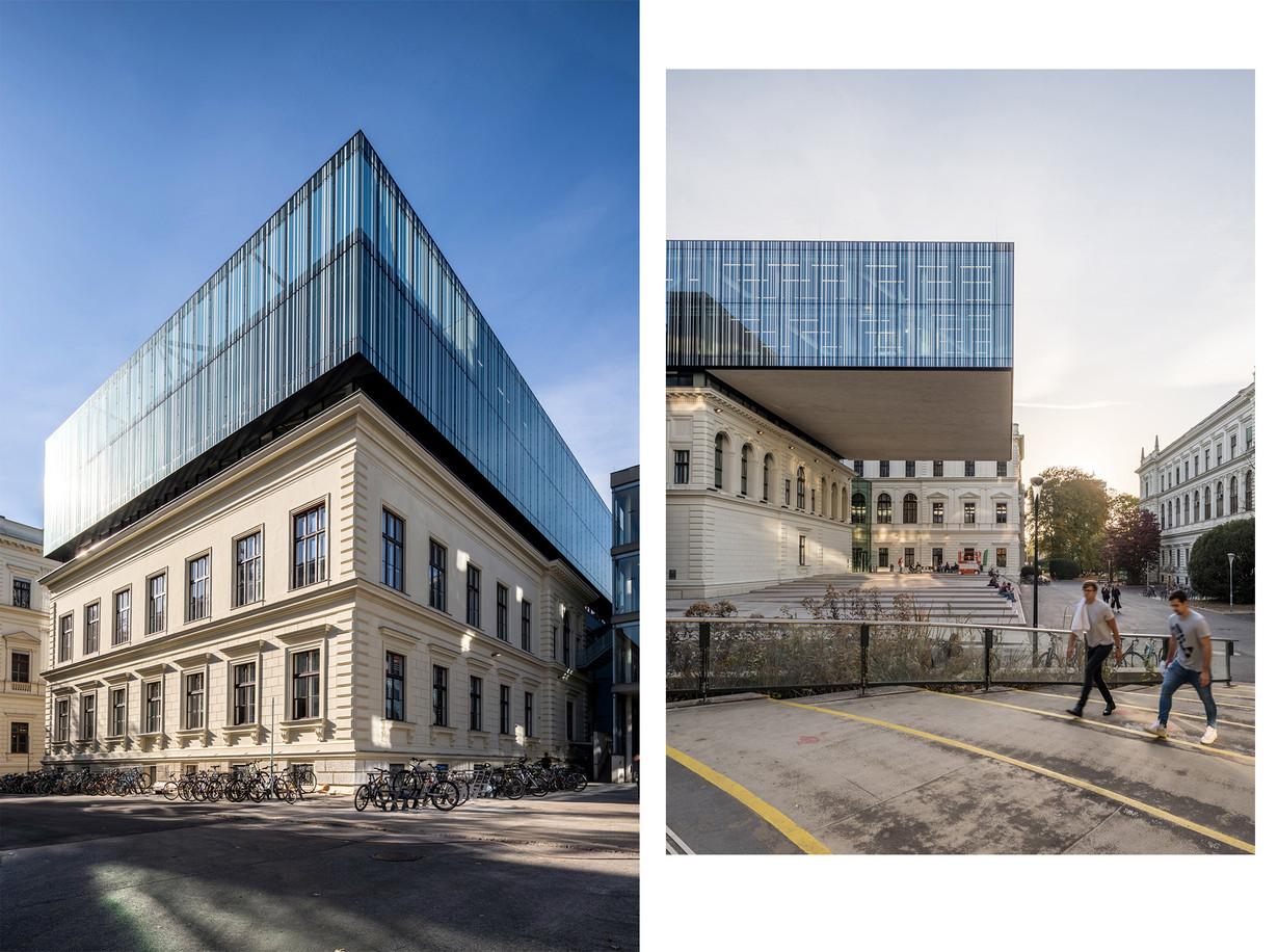 Library,Graz-4.jpg