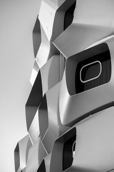 Argos-details-24.jpg