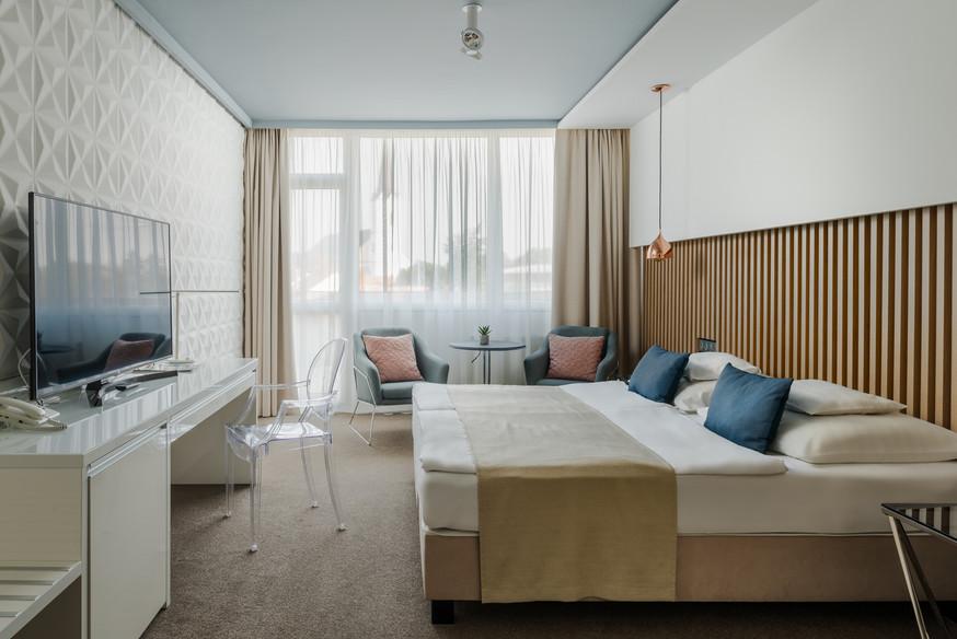 Bodrog Hotel-18.jpg