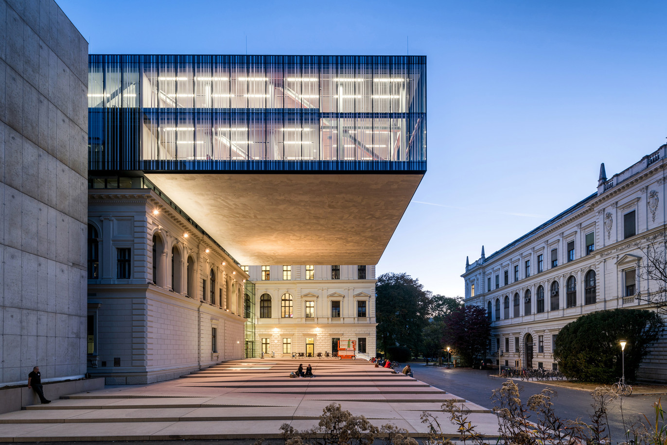 Library-33.jpg