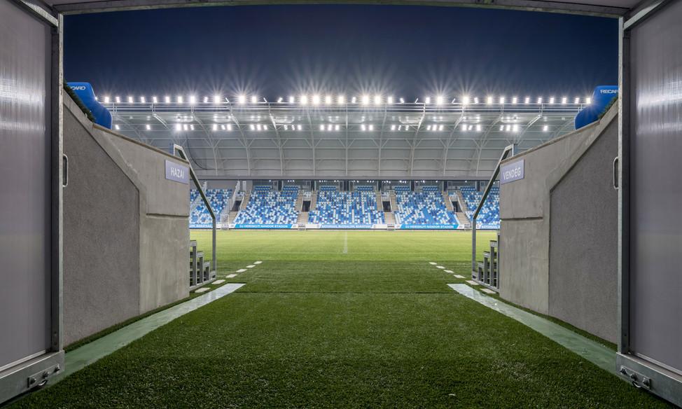 MTK_Stadion_PGY-288.jpg