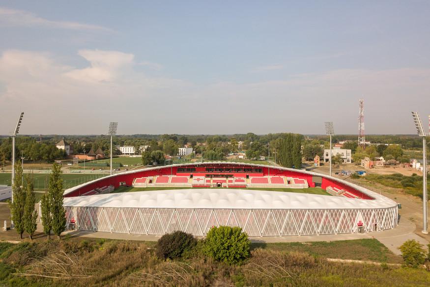 KisvárdaFC-49.jpg