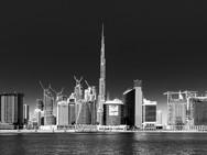 DubaiB&W-20.jpg