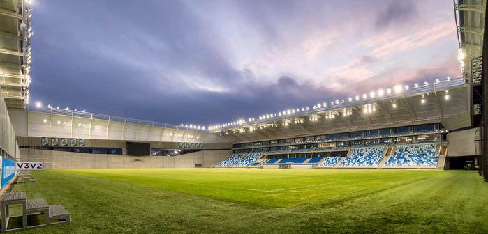MTK_Stadion_PGY-261.jpg
