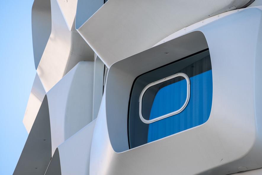 Argos-detail-23.jpg