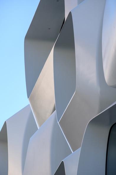 Argos-detail-24.jpg