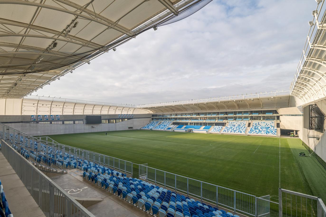 MTK_Stadion_PGY-97.jpg