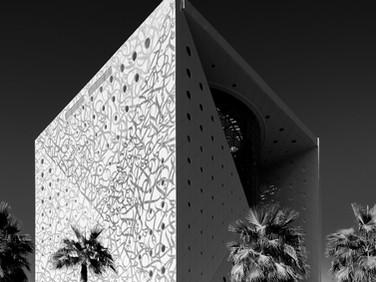 DubaiB&W-4.jpg