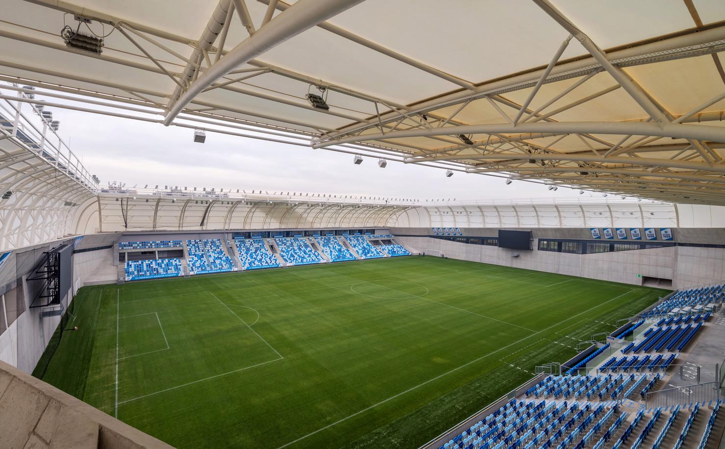 MTK_Stadion_PGY-161.jpg