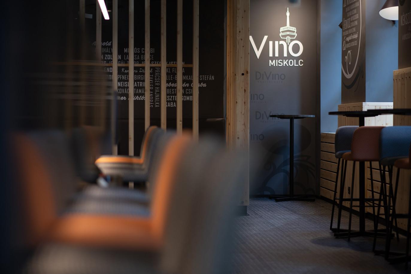 DiVino-2.jpg