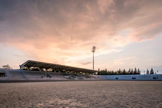Stadion-26.jpg