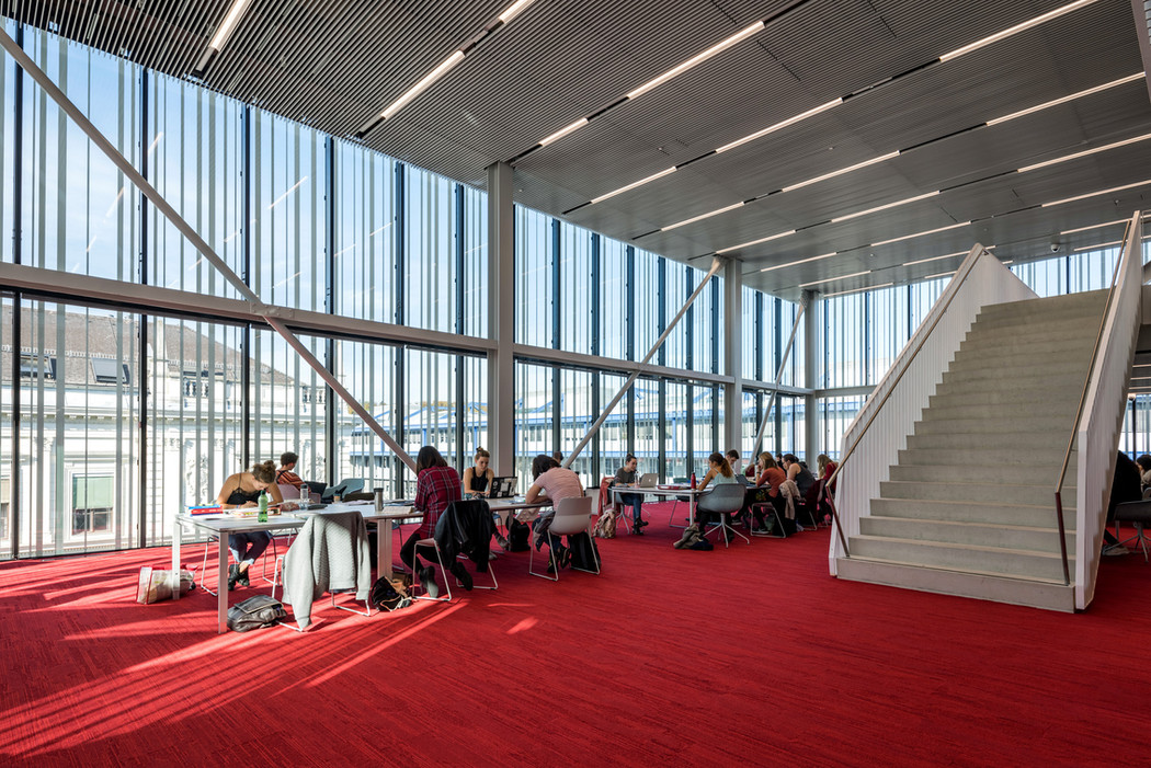 Library-14.jpg