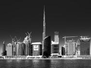 DubaiB&W-19.jpg