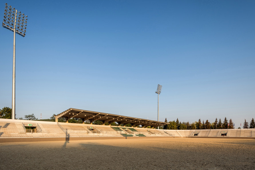 Stadion-1.jpg