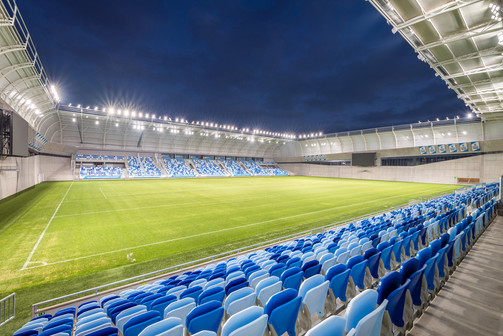 MTK_Stadion_PGY-283.jpg