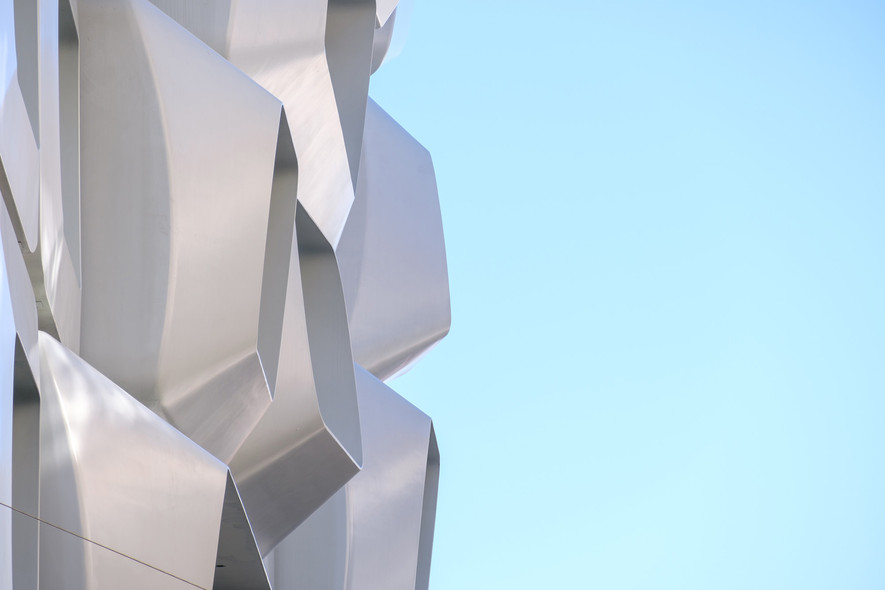 Argos-detail-19.jpg