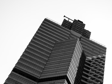 DubaiB&W-9.jpg