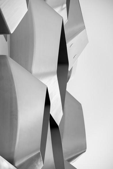 Argos-details-18.jpg