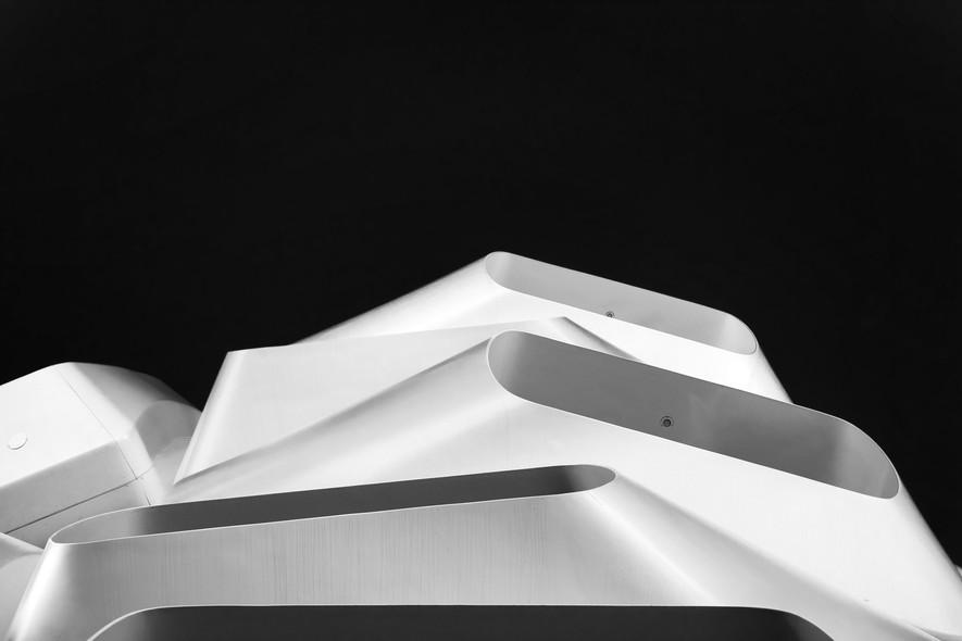 Argos-details-8.jpg