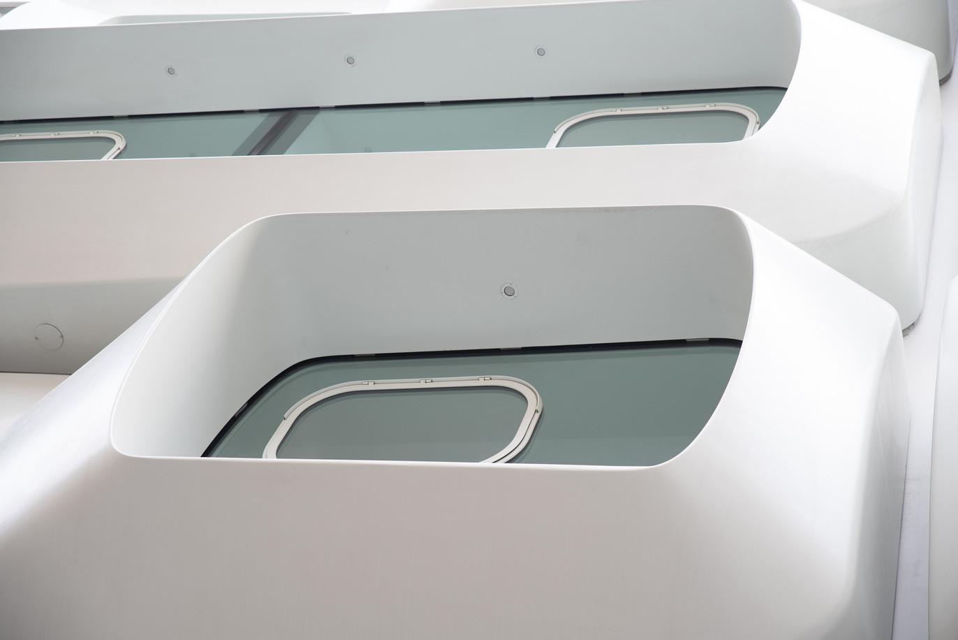 Argos-detail-3.jpg