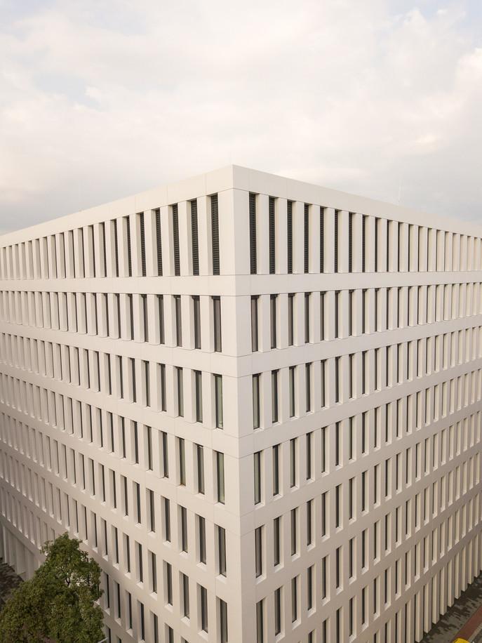 WhiteHouse-dron-5.jpg