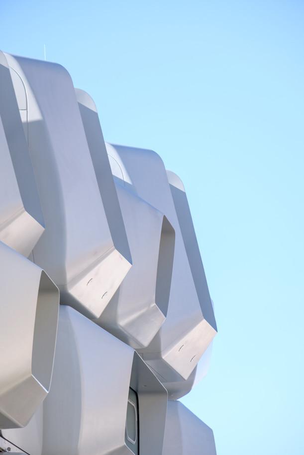 Argos-detail-17.jpg