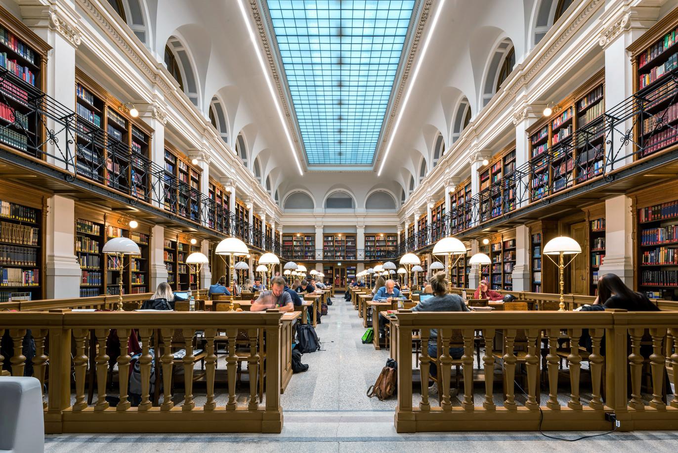 Library-7.jpg