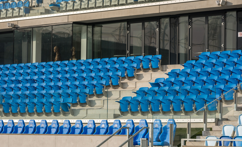 MTK_Stadion_PGY-119.jpg
