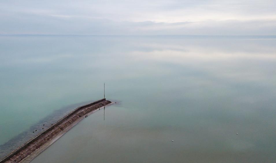 Balaton - The Hungarian See
