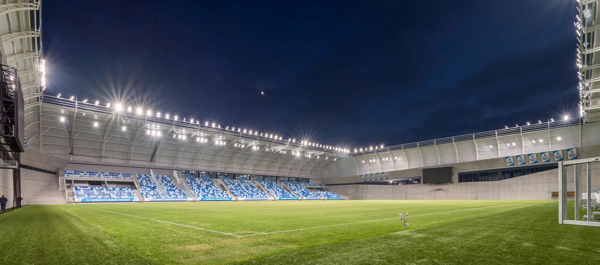 MTK_Stadion_PGY-285.jpg