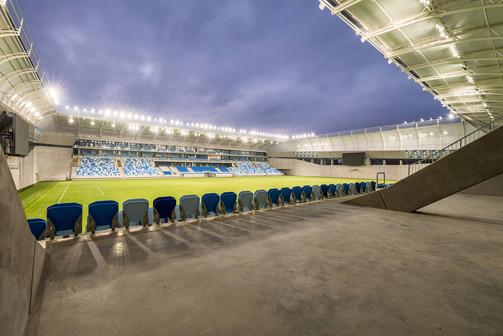 MTK_Stadion_PGY-268.jpg