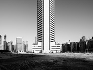 DubaiB&W-1.jpg