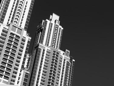 DubaiB&W-6.jpg
